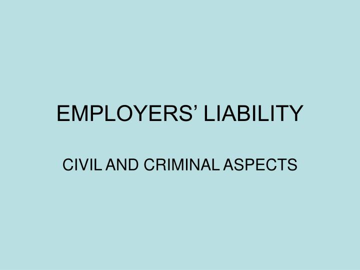 Employers liability l.jpg