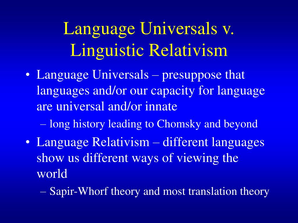 online Structure Determination by X