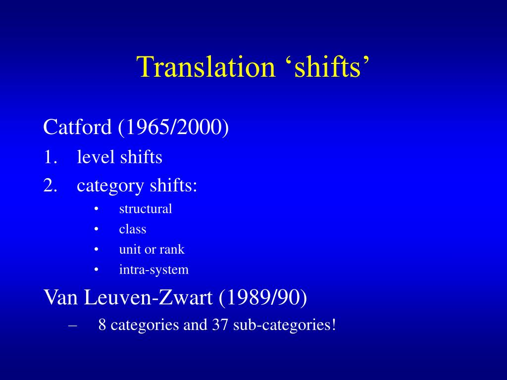 "equivalence in translation essay Theories of translation: formal equivalence, dynamic function and deductive translation group 12 calimag, arlene olayvar, zyra r i definition formal equivalence types of equivalence ii benefits iii disadvantages 1 formal equivalence often called ""thought-for-thought"" translation."