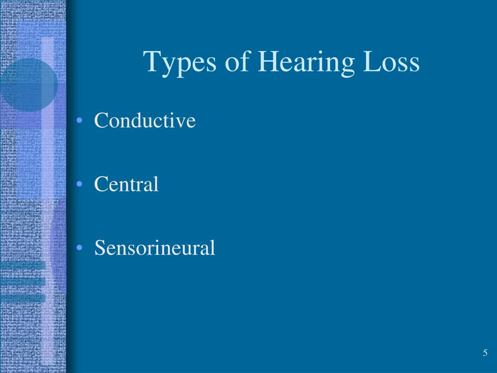 a study on using earplugs to imitate the process of hearing loss