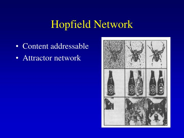 Hopfield network l.jpg