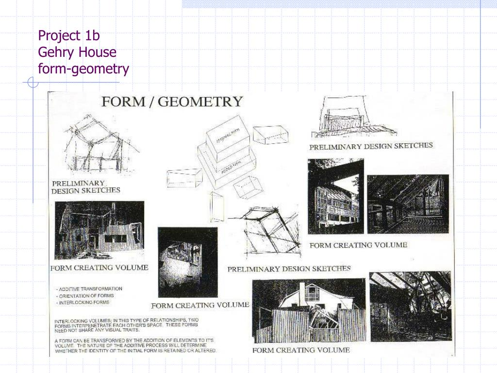 Project 1b