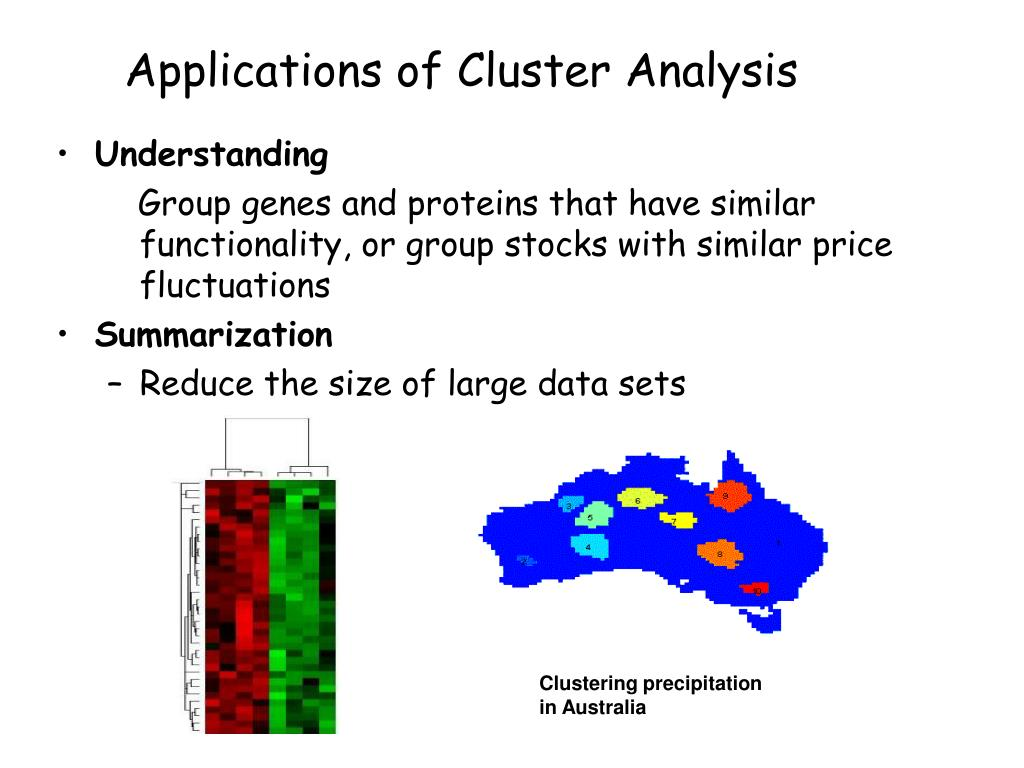 cluster analysis algorithms and analysis using Exploring network behavior using cluster analysis rong rong and daniel houser october 2014  exploring network behavior using cluster analysis rong ronga and daniel houserb  cluster analysis, k-means algorithm, innovation, networks, laboratory experiment.