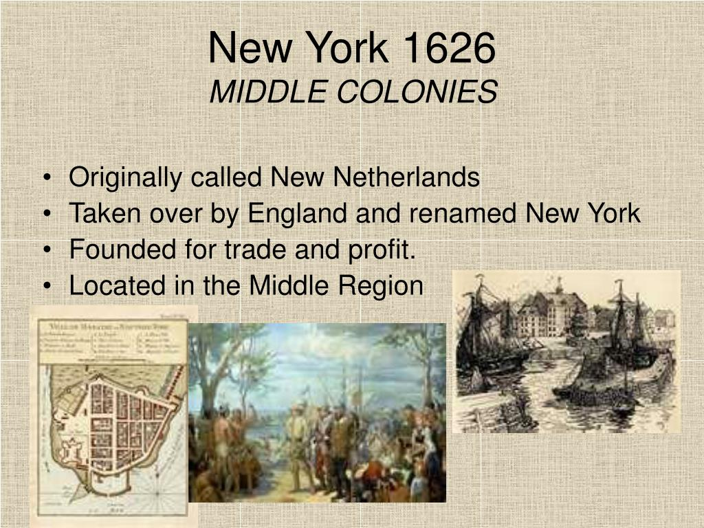 Ppt Founding The Colonies Powerpoint Presentation Id 237002