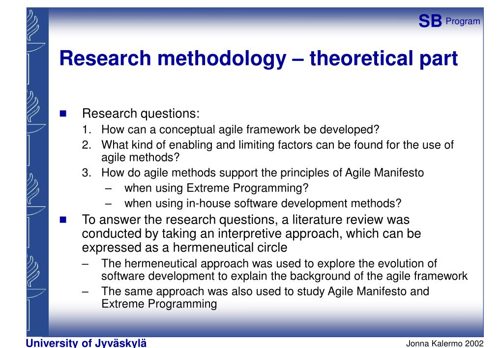 what is methodology in a dissertation The essentials to note in a well selected thesis methodology example, which will guide you in the composition of your social science dissertation for a positive result.