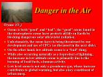 danger in the air15