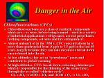 danger in the air16