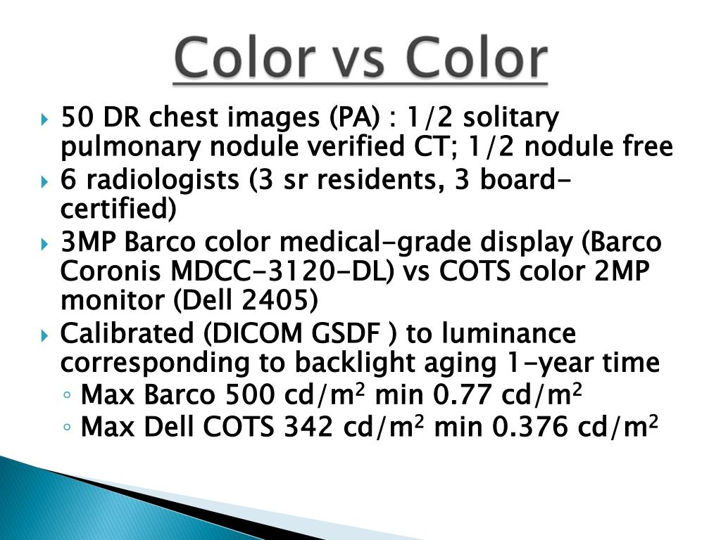 50 DR chest images (PA) : 1/2 solitary pulmonary nodule verified CT; 1/2 nodule free