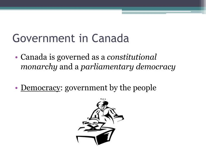 Government in canada l.jpg