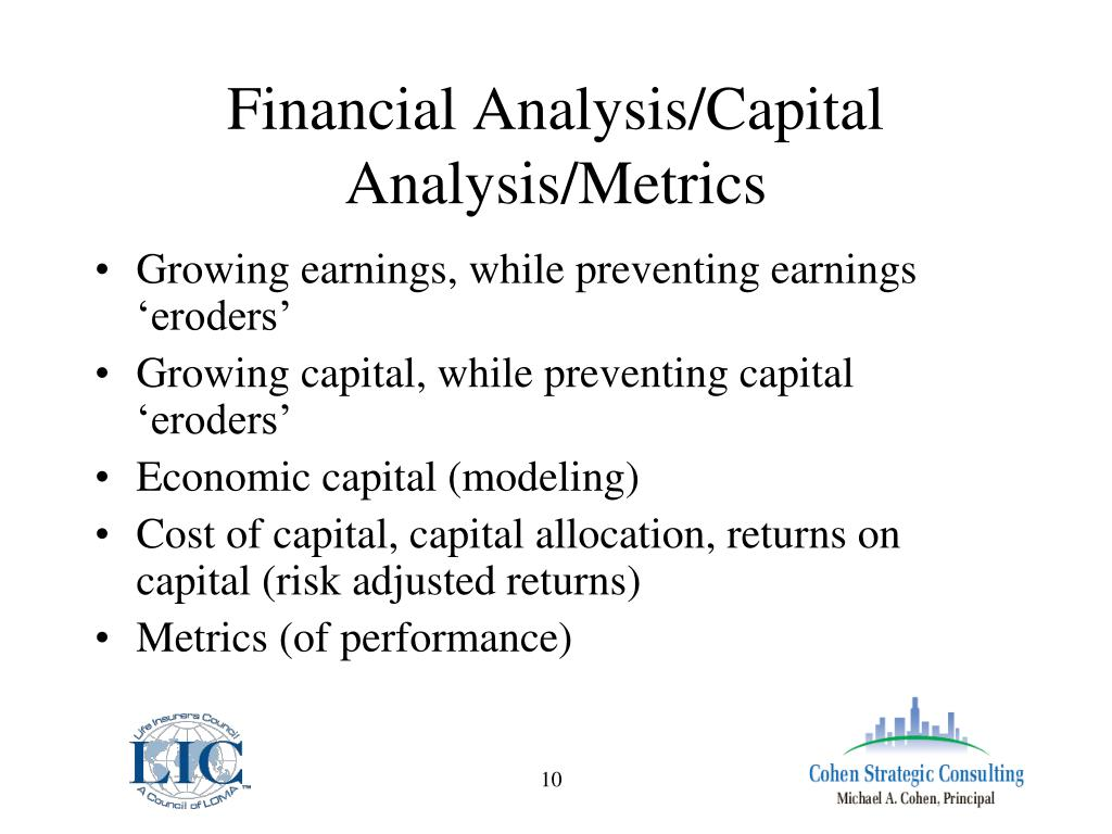 an overview of the investment fluctuations in capital investment for companies Calamos opportunistic value mutual fund is a value equity investment fund that  invests  overview the fund invests in the equities of small, midsize and large  us  roic (return on invested capital)-measures how effectively a company  uses  the principal value and return of an investment will fluctuate so that your .