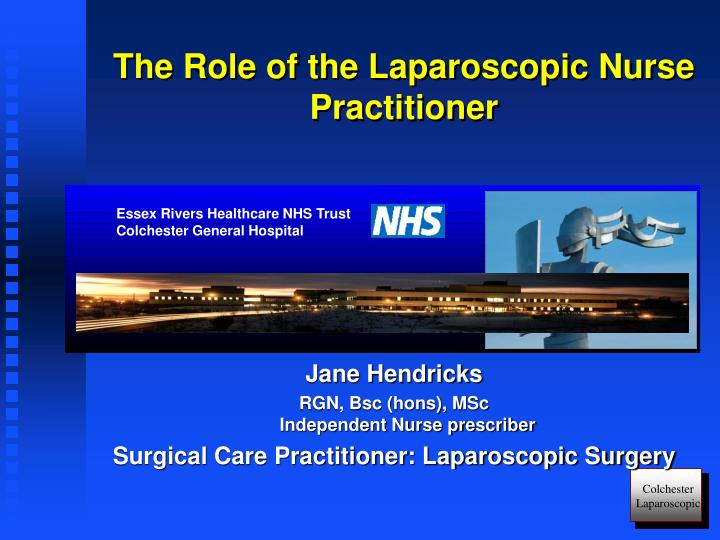 the role of the practitioner in Practitioner definition, a person engaged in the practice of a profession, occupation, etc: a medical practitioner see more.