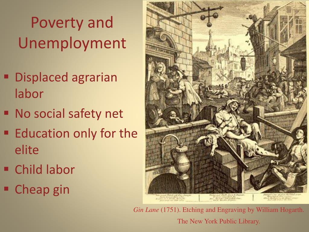 poverty unemployment and literacy The dramatic socioeconomic divide in education doesn't help matters high-poverty.