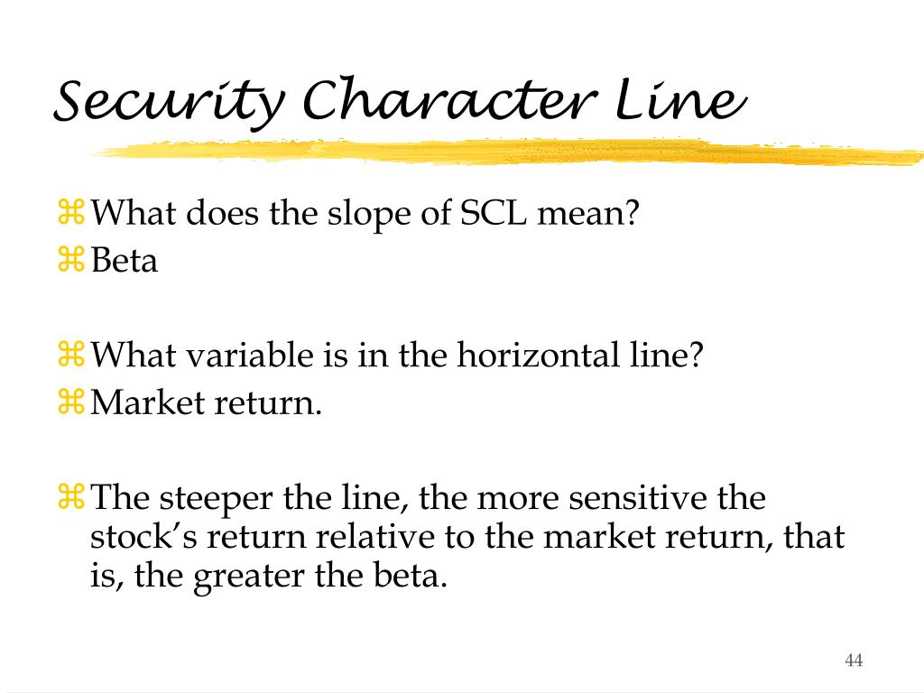what does pps mean in the stock market