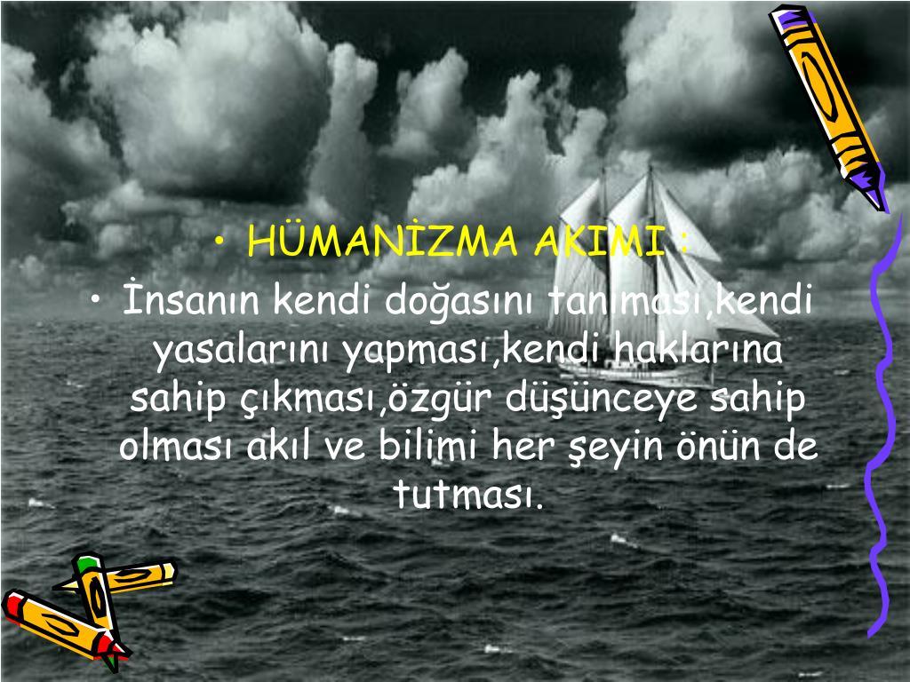 HMANZMA AKIMI :