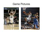 game pictures8