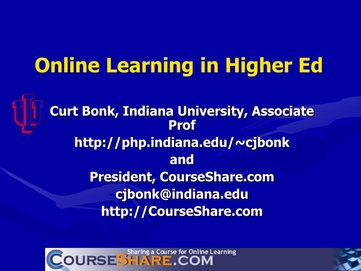 Online learning in higher ed l.jpg