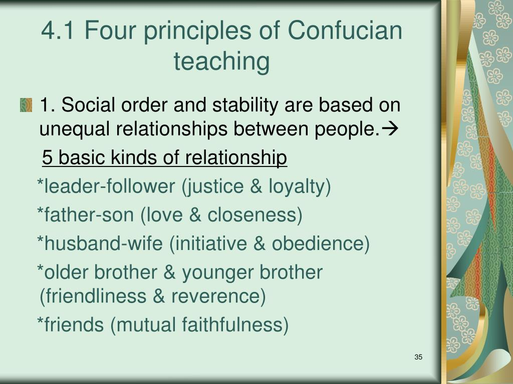 principles of teaching 1 the relationship 1 contrast and compare the purpose, focus, communications  but a therapeutic relationship incorporating principles of mental health nursing is more clearly defined.