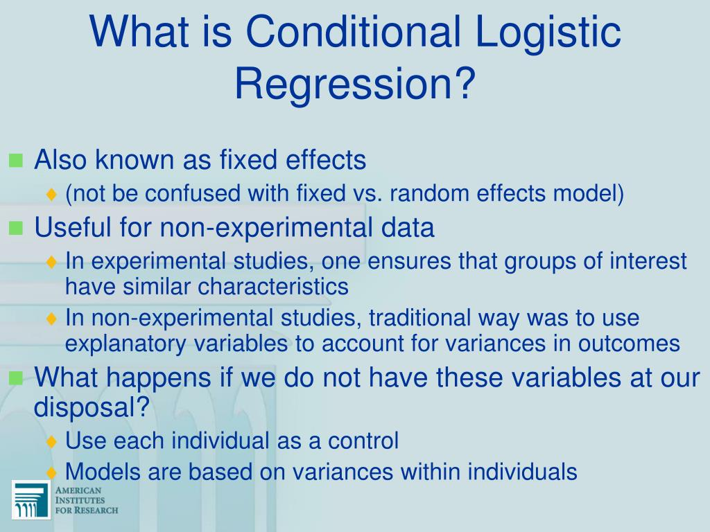 regression model analysis essay Read this essay on regression models come browse our large digital warehouse of free sample essays get the knowledge you need in order to pass your classes and more.