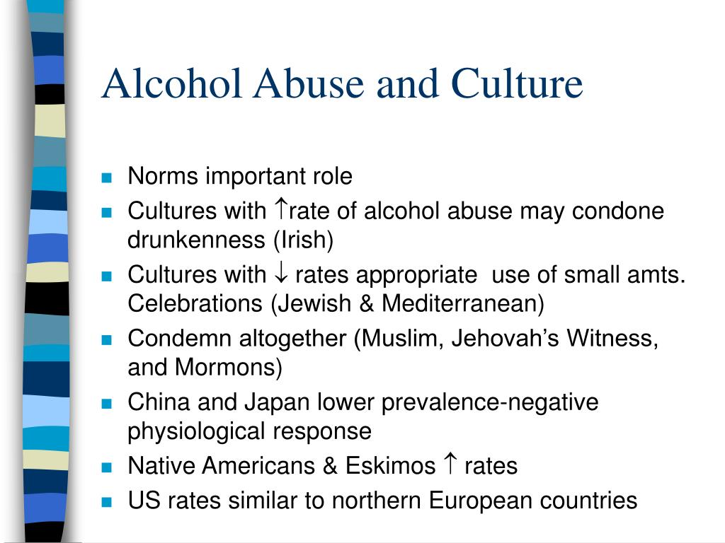 alcohol-abuse-and-culture-l.jpg