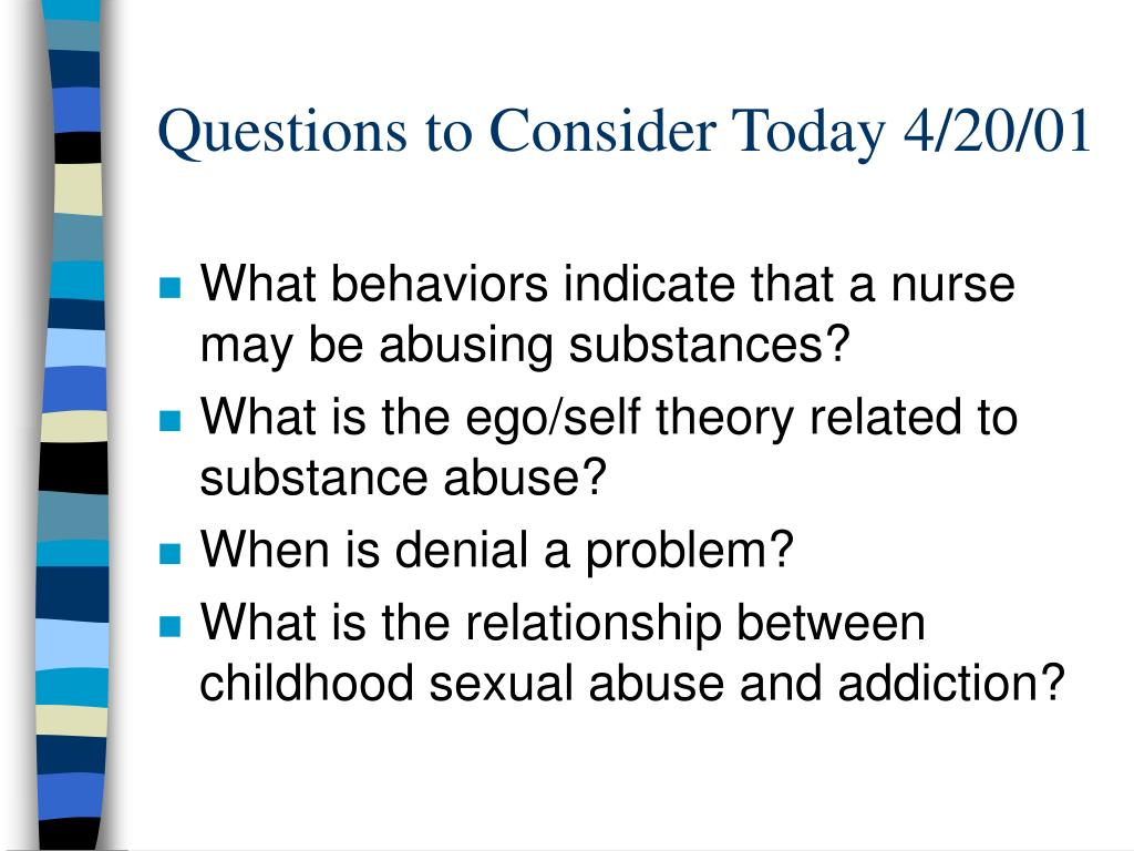 Explain the relationship between mental health and tobacco alcohol or drug abuse