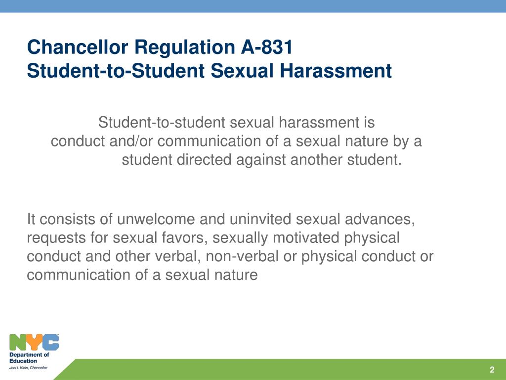 the emotional physical and verbal effects of sexual harassment Sexual assault is a personal and destructive crime its effects can be psychological, emotional, and/or physical, and they may be brief in duration or last a very long time while there is not one normal reaction to sexual assault, here are some of the more common effects that sexual assault victims may experience.