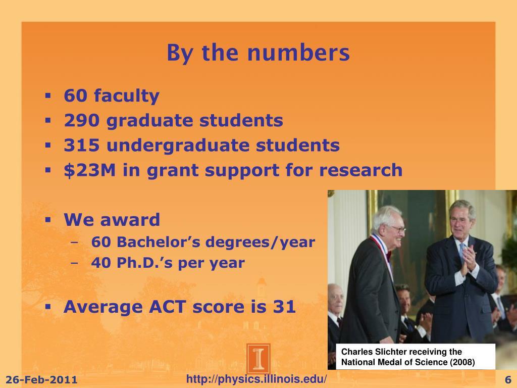 60 faculty