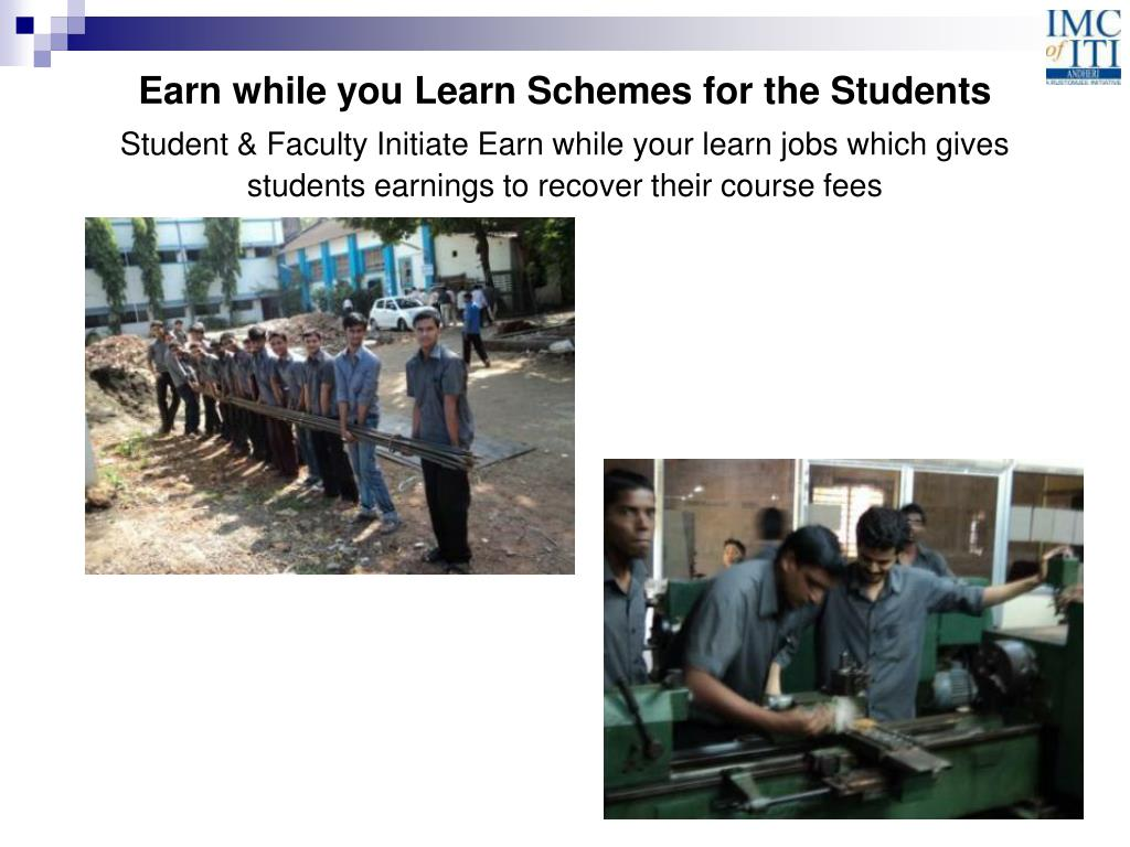 Student Welfare - G.D.Sawant Senior & Shri Siddhivinayak ...