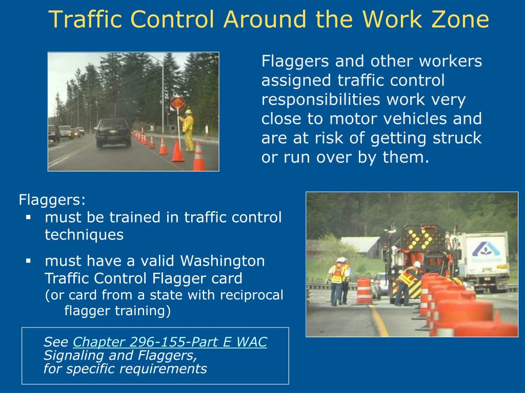 Carbonvegalo home njta manual for traffic control in work zones and road fandeluxe Image collections