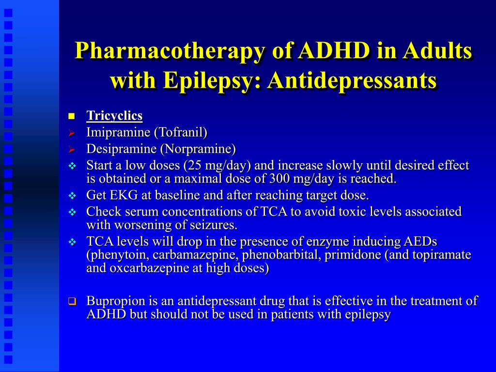 antidepressant-induced hepatotoxicity research paper