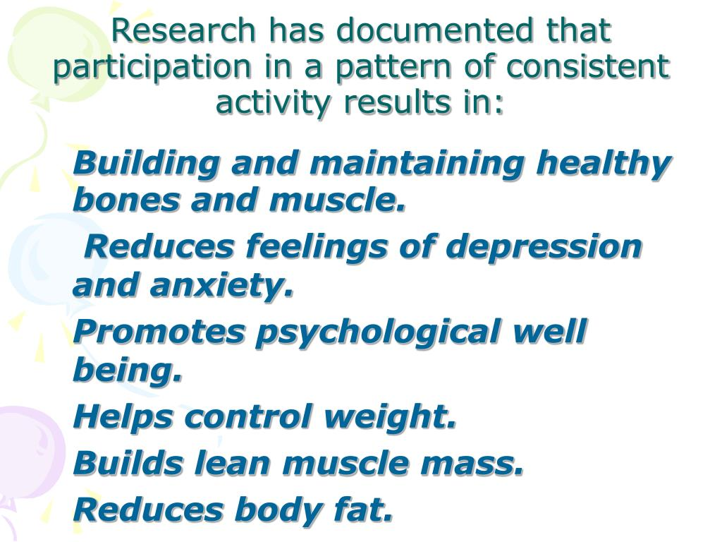 Building and maintaining healthy bones and muscle.