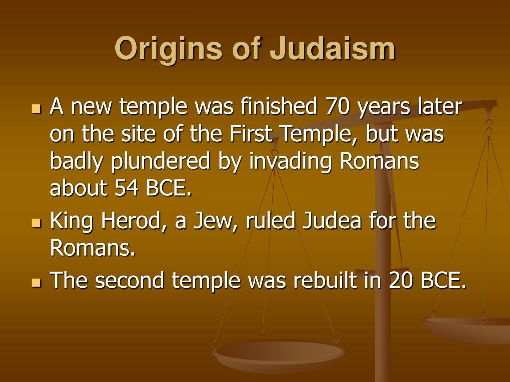 judaism presentation powerpoint This powerpoint can be used to introduced ks2 children to the jewish new year festival of rosh hashanah save for later jews and judaism powerpoint and activity sheet.