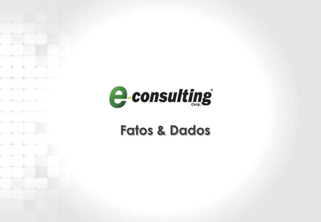 Fatos & Dados