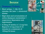 benzos26