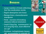 benzos27