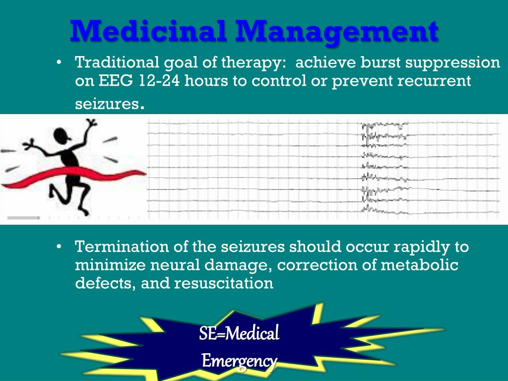 Medicinal Management
