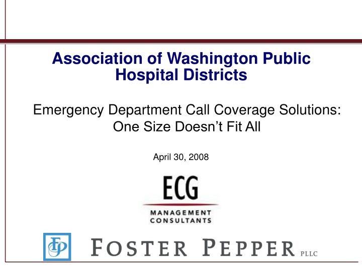 Association of washington public hospital districts l.jpg