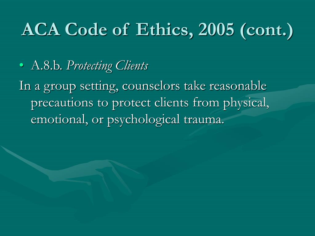an explanation of the information process that give rise to ethical issues 32 component 2: study of religion and dialogues  how scientific explanation has challenged belief in  different buddhist responses to ethical issues.
