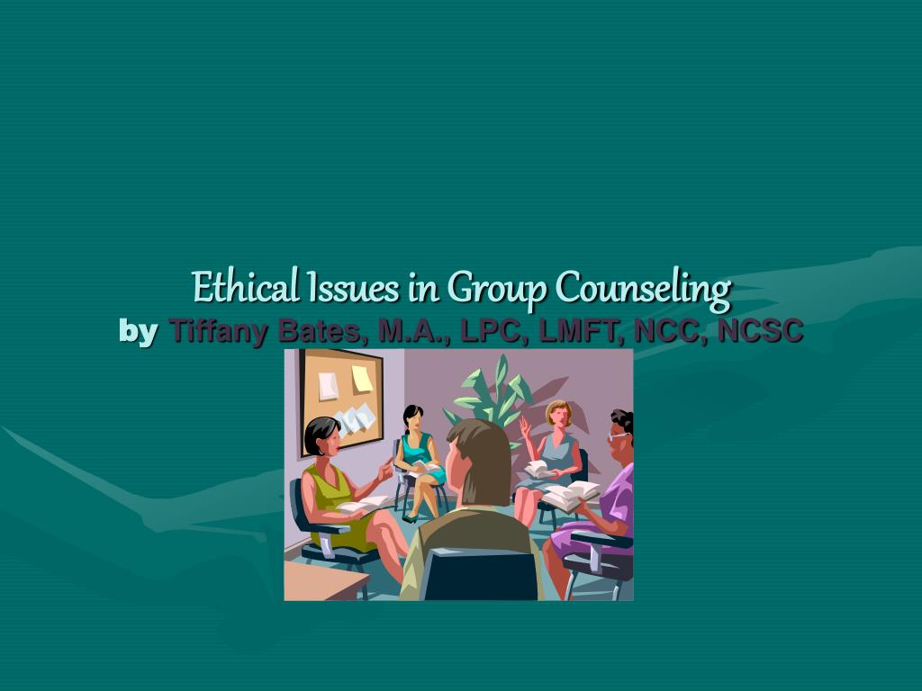 online counseling ethical concerns essay Syllabus cdc 255-b01: counseling ethics   effective in addressing ethical issues in the field of  if you wish to have additional help on an essay and/or .