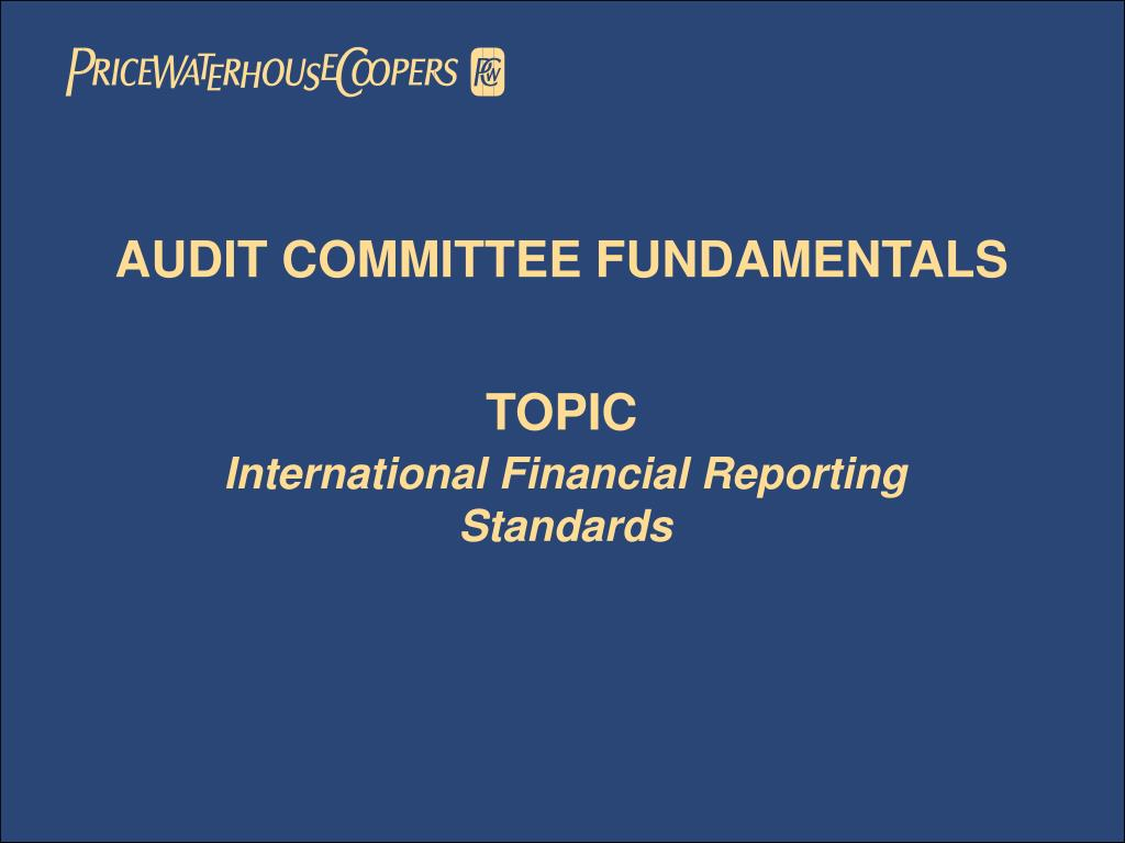 international financial reporting standards Kpmg summarizes discussions about prepayment features with negative compensation at the iasb's july meeting.