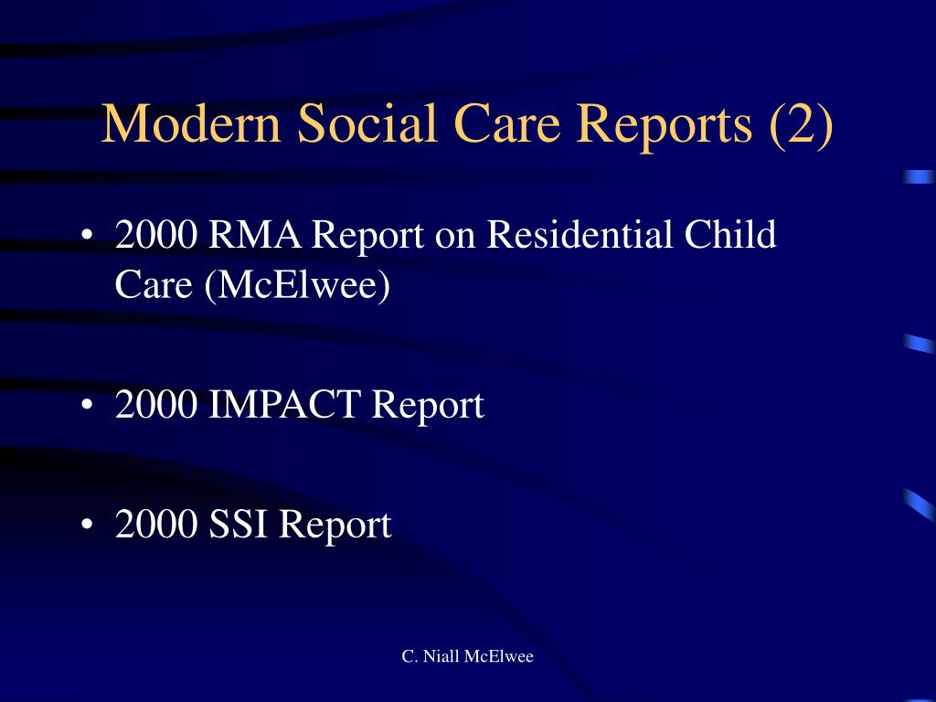 Modern Social Care Reports (2)