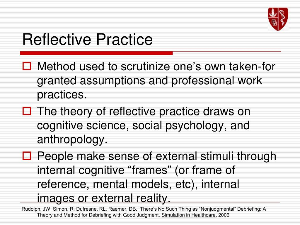 reflective learning What is reflective learning vccbaking loading reflective learning and how to do it - duration: 13:27 luke j houghton 3,728 views 13:27.