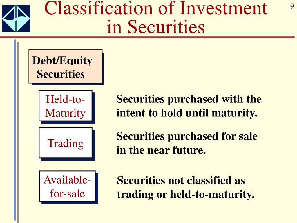 sec classification Nccs (new consumer classification system) the nccs (or 'new sec' system  as it is referred to in the mrsi documents) was co-developed by mrsi (market.