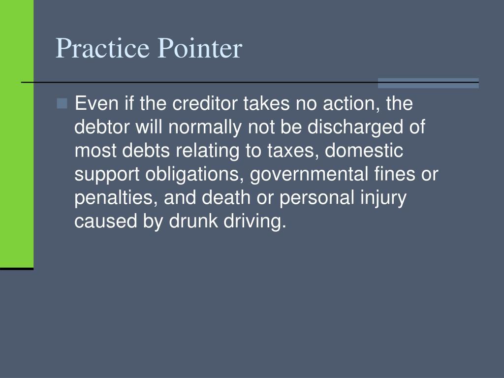Practice Pointer