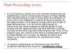 main proceedings cont13