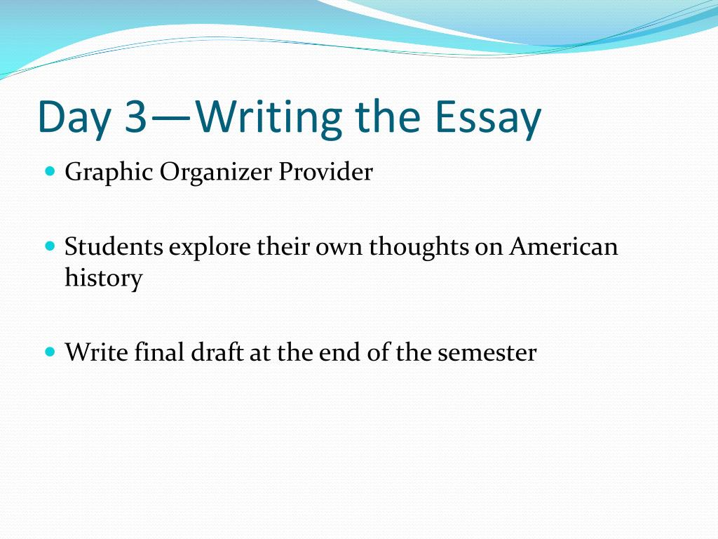 Social Issues Topics For Essays  American Ideals Essay F Scott Fitzgerald Achieved Fame In His Own  Lifetime In No Small Example Of A 500 Word Essay also Essay On Martin Luther American Ideals Essay Research Paper Help To Kill A Mockingbird Essay Topics
