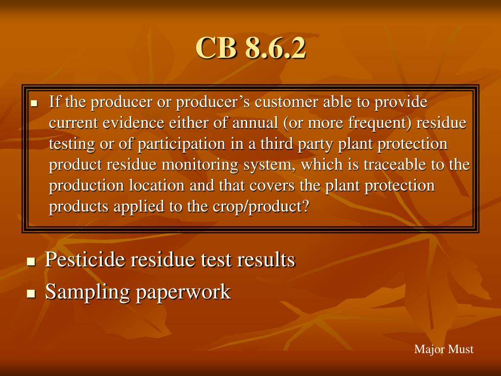 CB 8.6.2