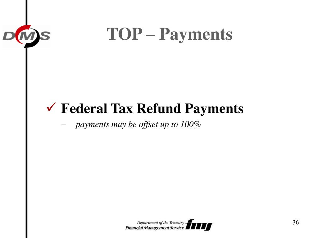 TOP – Payments