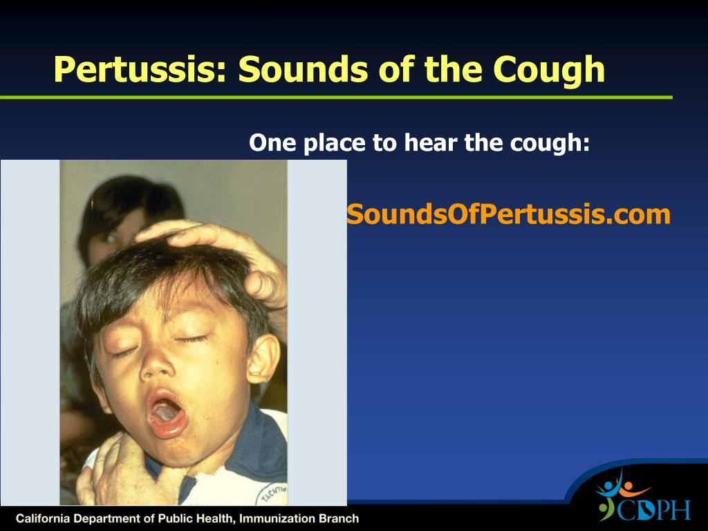 www.SoundsofPertussis.com