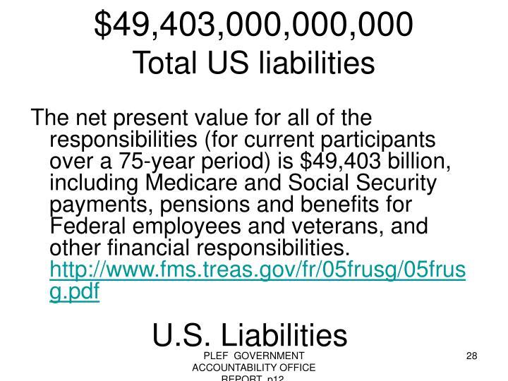 $49,403,000,000,000