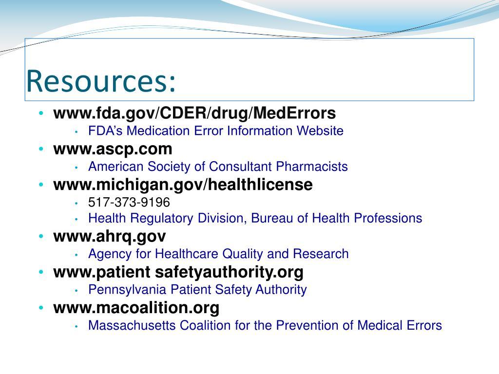 Level 3 Health &; Social Care Diploma Evidence Guide